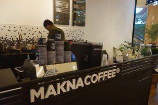 Foto 9 - Interior di Makna Coffee oleh yudistira ishak abrar