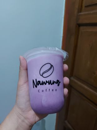 Foto review Nawung Coffee oleh Mouthgasm.jkt  7