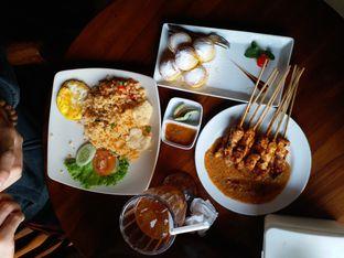 Foto 1 - Makanan di RM Bumi Aki oleh Astri Arf