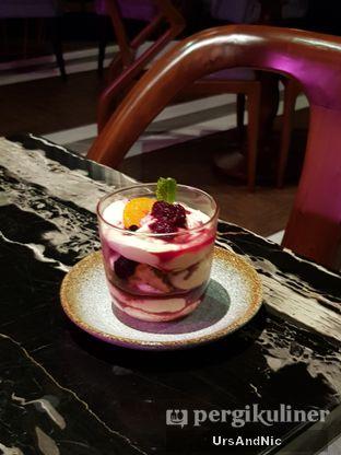 Foto 1 - Makanan di Bianca Cocktail House & Dining Room oleh UrsAndNic