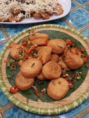 Foto 6 - Makanan di PappaJack Asian Cuisine oleh Stallone Tjia (@Stallonation)