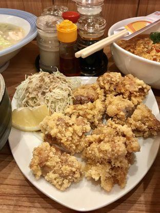 Foto 16 - Makanan di Ringer Hut oleh FebTasty  (Feb & Mora)