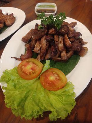 Foto 4 - Makanan(sanitize(image.caption)) di Wasana Thai Gourmet oleh Fensi Safan