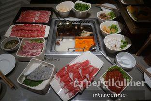 Foto 10 - Makanan di Haidilao Hot Pot oleh bataLKurus