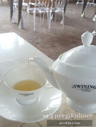Foto 5 - Makanan(Tea by Twinings) di Chakra oleh JC Wen