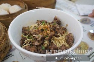Foto 1 - Makanan di Wing Heng oleh Hungry Couplee