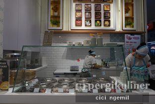 Foto review Gaya Gelato oleh Sherlly Anatasia @cici_ngemil 1