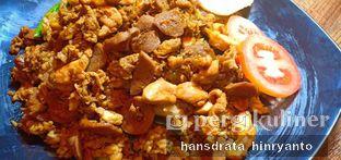 Foto 2 - Makanan di Maximus Nongkrong Space oleh Hansdrata.H IG : @Hansdrata