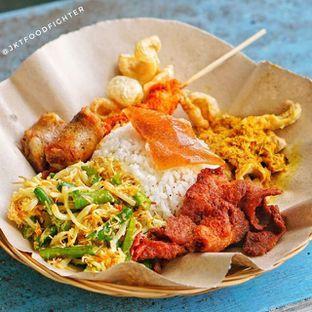 Foto - Makanan di Babi Guling Ko Made oleh Michael  @JKTFoodFighter