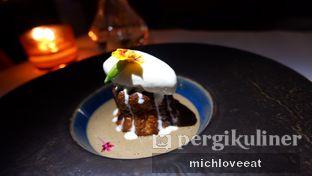 Foto 67 - Makanan di Bleu Alley Brasserie oleh Mich Love Eat