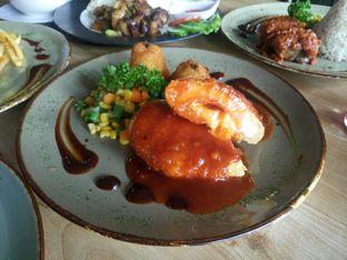 Foto 2 - Makanan di Seven Grams Coffee & Eatery oleh Chris Chan