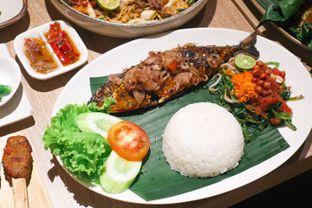Foto 8 - Makanan di Taliwang Bali oleh thehandsofcuisine