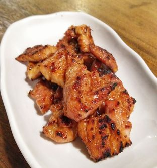 Foto 5 - Makanan di Chung Gi Wa oleh kunyah - kunyah