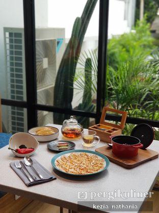 Foto 2 - Makanan di Txoko oleh Kezia Nathania