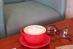 Foto Cerita Coffee