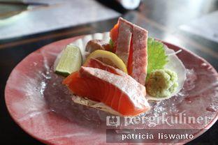 Foto 1 - Makanan di Enmaru oleh Patsyy
