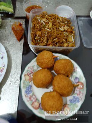 Foto 2 - Makanan di Angke Restaurant oleh Mich Love Eat