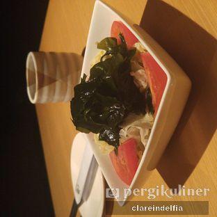 Foto 1 - Makanan di Sakana MidPlaza oleh claredelfia