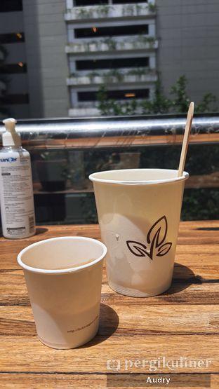 Foto review Bukanagara Coffee oleh Audry Arifin @makanbarengodri 8
