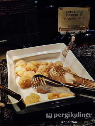 Foto 3 - Makanan di Shaburi & Kintan Buffet oleh Irene Stefannie @_irenefanderland