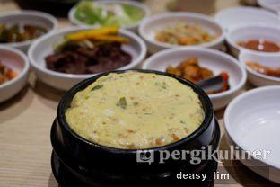 Foto 12 - Makanan di Koba oleh Deasy Lim