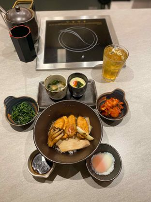 Foto 3 - Makanan di Isshin oleh Riani Rin