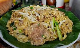 Kwe Tiaw Oma