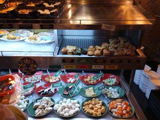 Foto 3 - Makanan di Raa Cha oleh Chris Chan