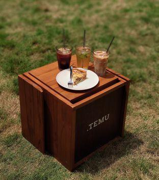 Foto 9 - Makanan di Titik Temu Coffee oleh Ika Nurhayati