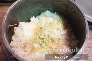 Foto 3 - Makanan di Talaga Kuring oleh Hungry Couplee