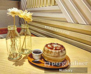 Foto review Kakolait oleh Nadia Sumana Putri 1