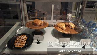Foto 5 - Makanan di Aroma Gelato oleh Mich Love Eat