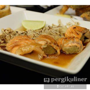 Foto 2 - Makanan di Midori oleh Darsehsri Handayani