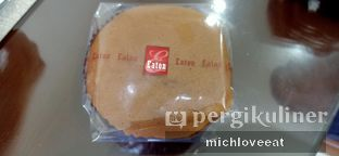 Foto review Eaton oleh Mich Love Eat 2