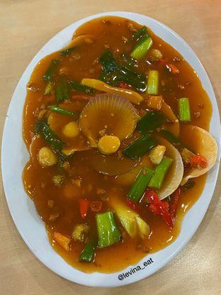 Foto 4 - Makanan di Pondok Pangandaran oleh Levina JV (IG : @levina_eat & @levinajv)