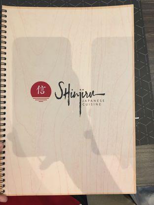 Foto 19 - Menu di Shinjiru Japanese Cuisine oleh Mariane  Felicia