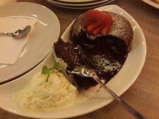 Foto 4 - Makanan(sanitize(image.caption)) di Double H oleh @stelmaris