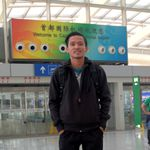 Foto Profil Ryan Prabowo @anakragiil