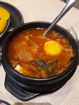 Foto 3 - Makanan di Koba oleh Maissy  (@cici.adek.kuliner)