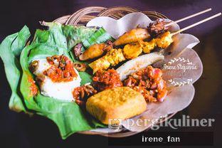 Foto 3 - Makanan di Waroenk Atas Awan oleh Irene Stefannie @_irenefanderland