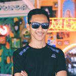 Foto Profil Adi Rahman