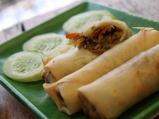 Foto 1 - Makanan di Pangkep 33 oleh Adin Amir
