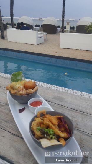 Foto 3 - Makanan di Segarra oleh Fanny Konadi