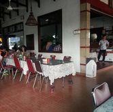 Foto Interior di Pecel Lele Pak Jo