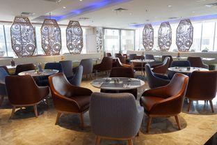 Foto 1 - Interior di Pandawa - Mercure Hotel oleh Mariane  Felicia