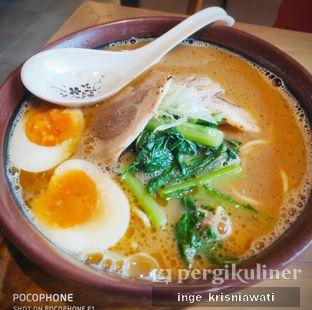 Foto 2 - Makanan di Chin Ma Ya oleh Inge Inge