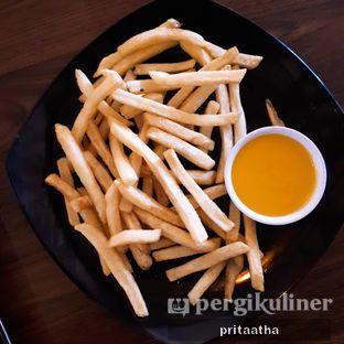 Foto 2 - Makanan(Cheesy Fries) di Eat Boss oleh Prita Hayuning Dias