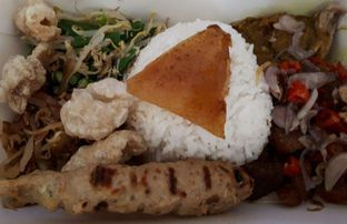 Foto - Makanan di Babi Guling Ko Made oleh Susy Tanuwidjaya