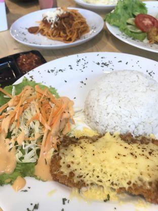 Foto 3 - Makanan di Kantin Soeka oleh @Foodbuddies.id | Thyra Annisaa