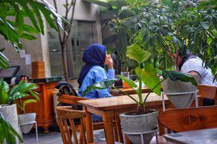 Foto 7 - Eksterior di Jardin oleh Fadhlur Rohman